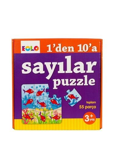 Puzzle-Eolo